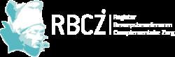 rbcz-logo-wit